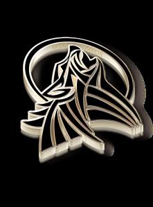 3d logo - mia tavor